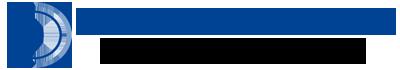 5000-logo3
